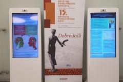 7.Hrvatski psihijatrijski kongres, Opatija 2018