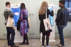 7.Hrvatski psihijatrijski kongres, e-poster