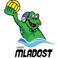 HAVK Mladost