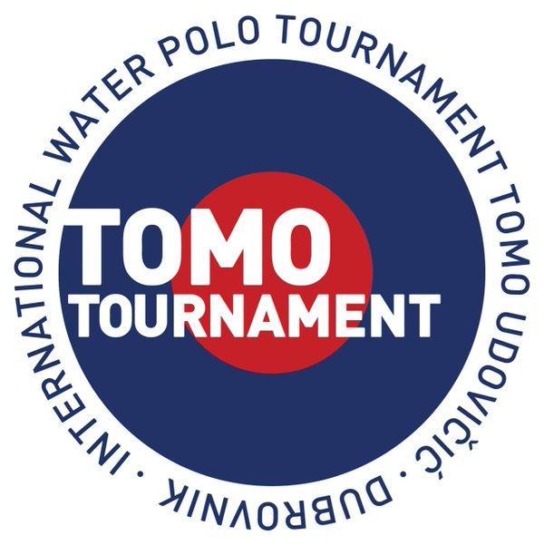 Turnir Tomo Udovičić