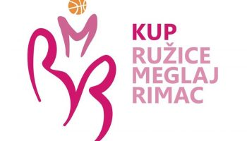 Live streaming of the final of women Croatian basketball cup