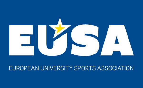 Europska sveučilišna sportska organizacija – EUSA