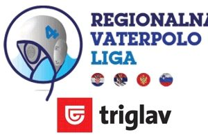 Regional water polo league