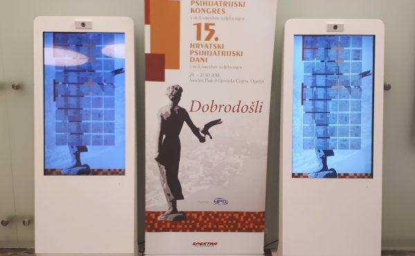 E-poster Hrvatski psihijatrijski kongres