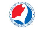 Hrvatski rukometni savez HRS