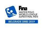 FINA svjetska liga