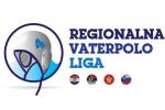Regionalna vaterpolo liga